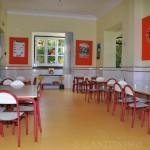 Sala Polivalente